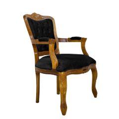 cadeira-poltrona-luis-xv-entalhada-mel-preto-sala-de-estar-jantar-mesa-madeira-macica---1-