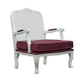poltrona-king-palhinha-branca-provencal-decorativa-15