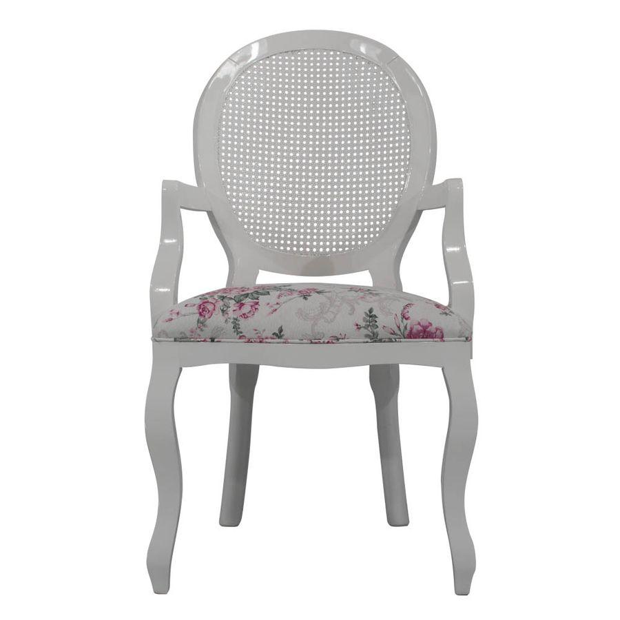 cadeira-medalhao-branca-floral-palinha-com-braco-estofada-madeira-decoracao-sala-de-estar-jantar-01