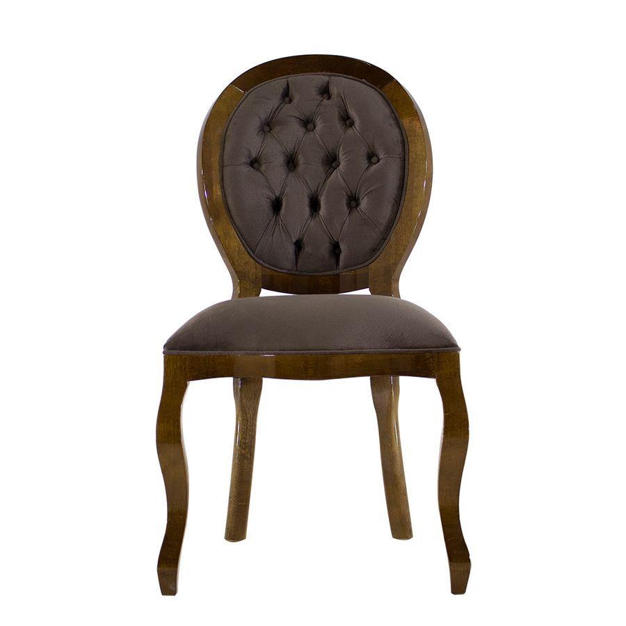 cadeira-medalhao-imbuia-capitone-lisa-marrom-cozinha-sala-de-estar-04