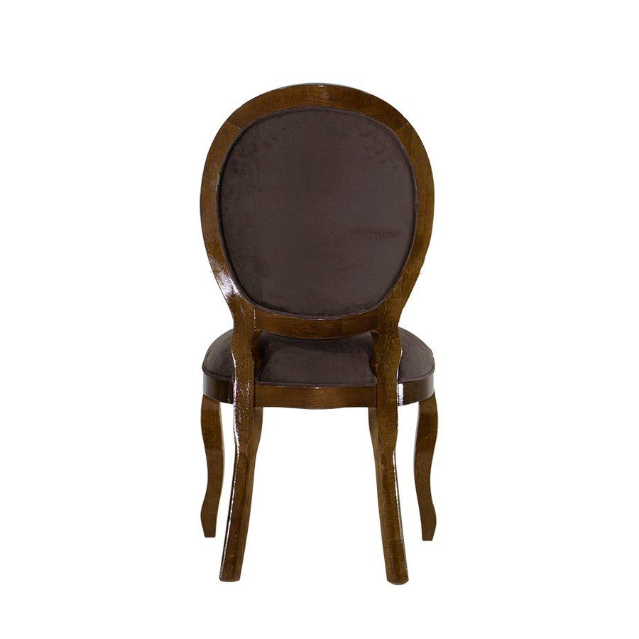 cadeira-medalhao-imbuia-capitone-lisa-marrom-cozinha-sala-de-estar-03