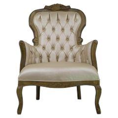 poltrona-cibele-dourado-imbuia-courino-dourado-captone-sala-de-estar-madeira-decorativa