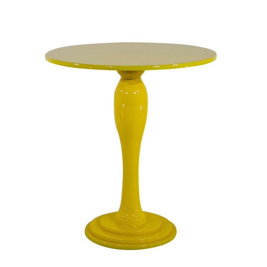 mesa-de-apoio-aspen-amarela-madeira-macica