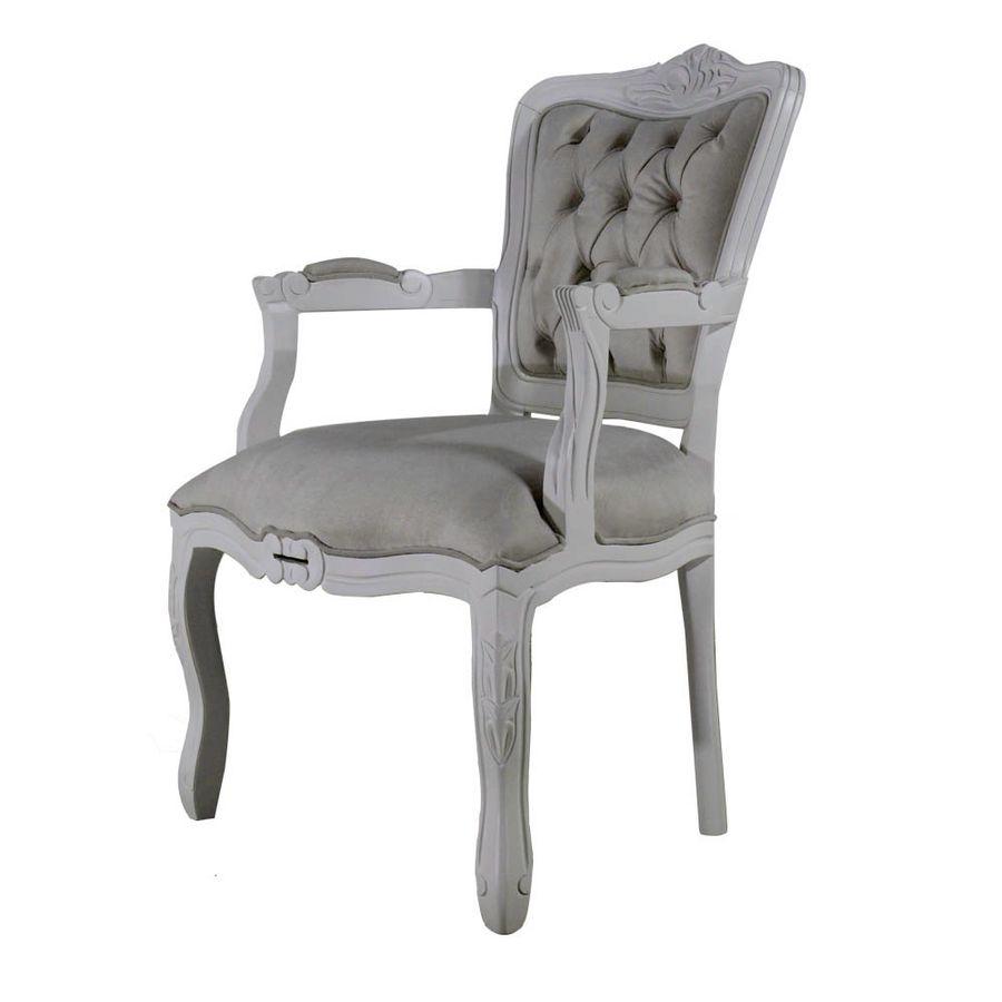 cadeira-poltrona-luis-xv-entalhada-capitone-com-braco-sala-de-estar-jantar-mesa-madeira-macica-12