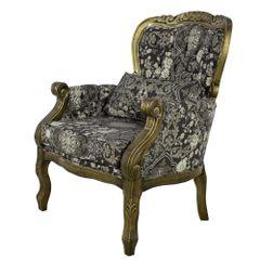 poltrona-imperador-decortiva-madeira-macica-entalhada-dourado-envelhecido-2