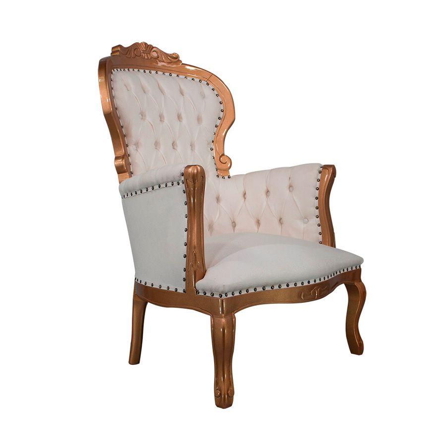poltrona-cibele-cobre-branco-bege-entalhada-estofada-sala-de-estar-quarto-madeira-decoracao-02