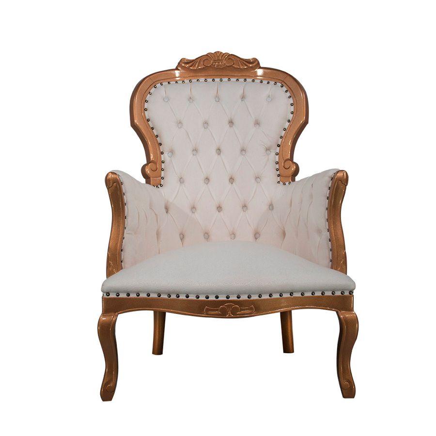 poltrona-cibele-cobre-branco-bege-entalhada-estofada-sala-de-estar-quarto-madeira-decoracao-01