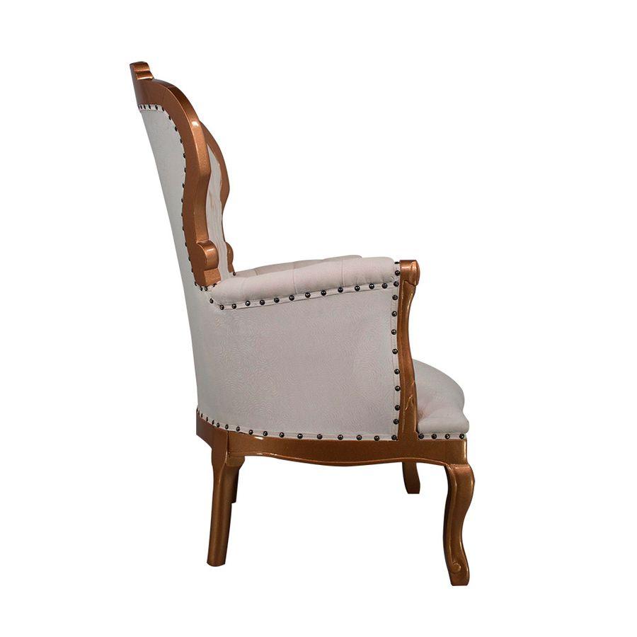 poltrona-cibele-cobre-branco-bege-entalhada-estofada-sala-de-estar-quarto-madeira-decoracao-03