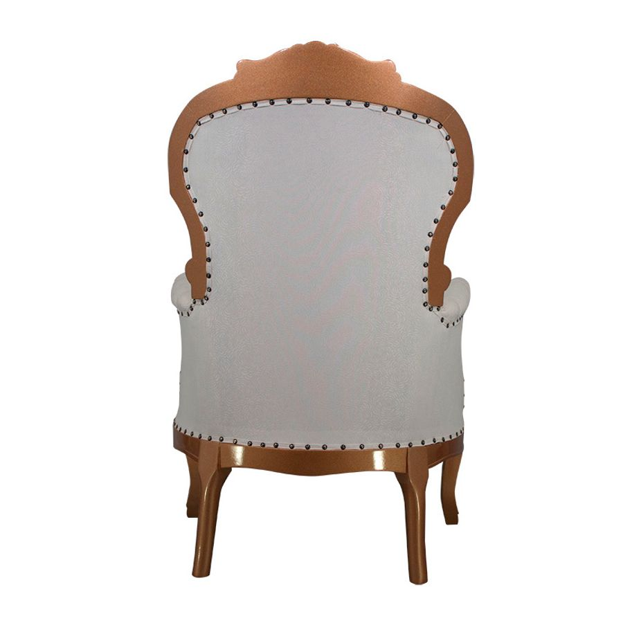 poltrona-cibele-cobre-branco-bege-entalhada-estofada-sala-de-estar-quarto-madeira-decoracao-04