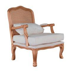 poltrona-king-encosto-palha-palhinha-com-almofada-entalhado-madeira-macica-cobre-bege-decorativa-01