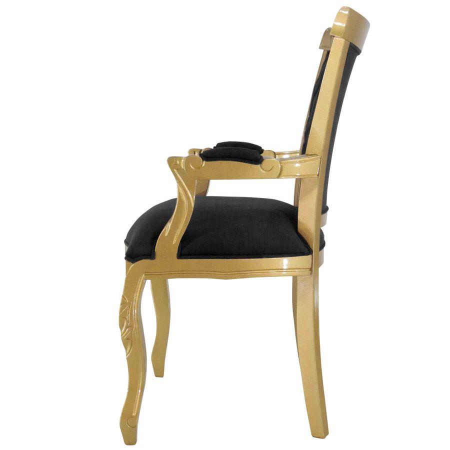 poltrona-vitoriana-lisa-branca-provencal-madeira-macica-decoracao-cadeira-8