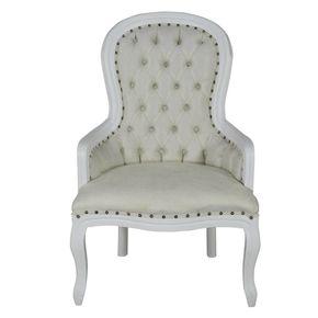 poltrona-vitoriana-lisa-branca-provencal-madeira-macica-decoracao-cadeira-5