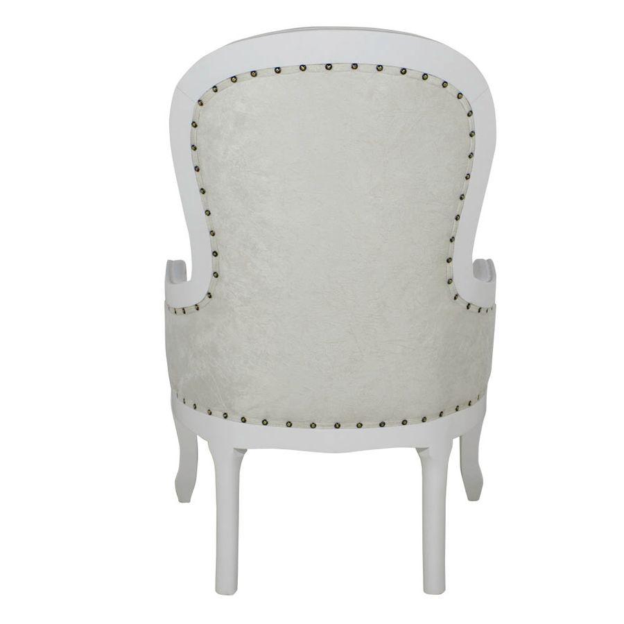poltrona-vitoriana-lisa-branca-provencal-madeira-macica-decoracao-cadeira-8--1-