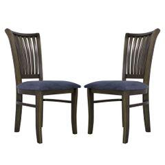 conjunto-2-cadeiras-jantar-madeira-nobre-anthurium-251125-01