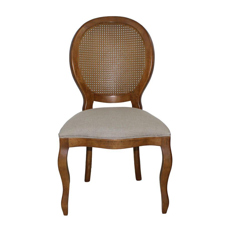 cadeira-medalhao-com-encosto-em-palha-01