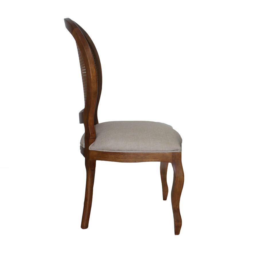 cadeira-medalhao-com-encosto-em-palha-03
