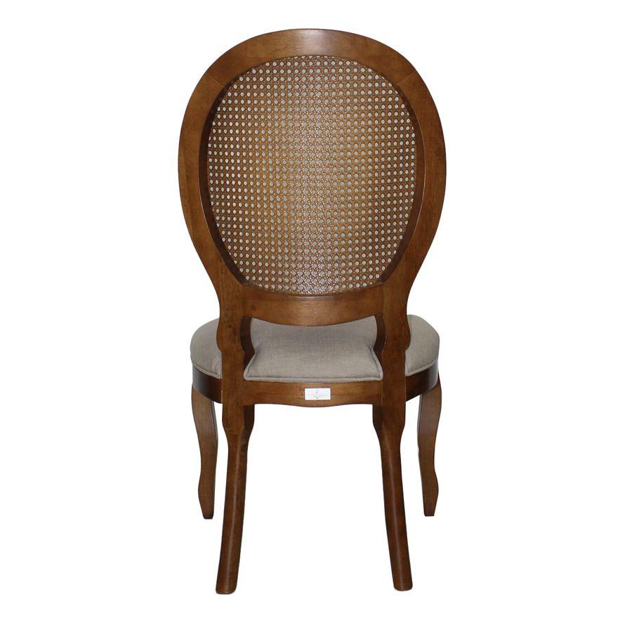 cadeira-medalhao-com-encosto-em-palha-04