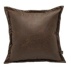 11.0650024-almofada-decorativa-linda-quadrada-50x50-poliester-couro-marrom-cafe