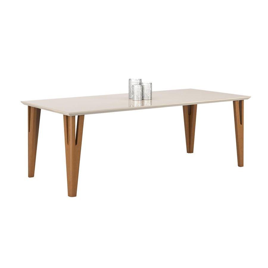 CHA-OFW-mesa-de-jantar-horus-pes-madeira-tampo-off-white-decoracao-sala-de-jantar--Copy-