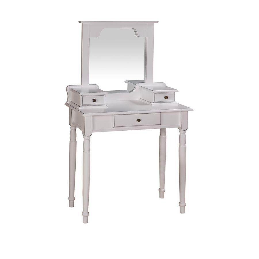 mini-penteadeira-branca-madeira-espelho-com-gaveta-pes-torneados-907408