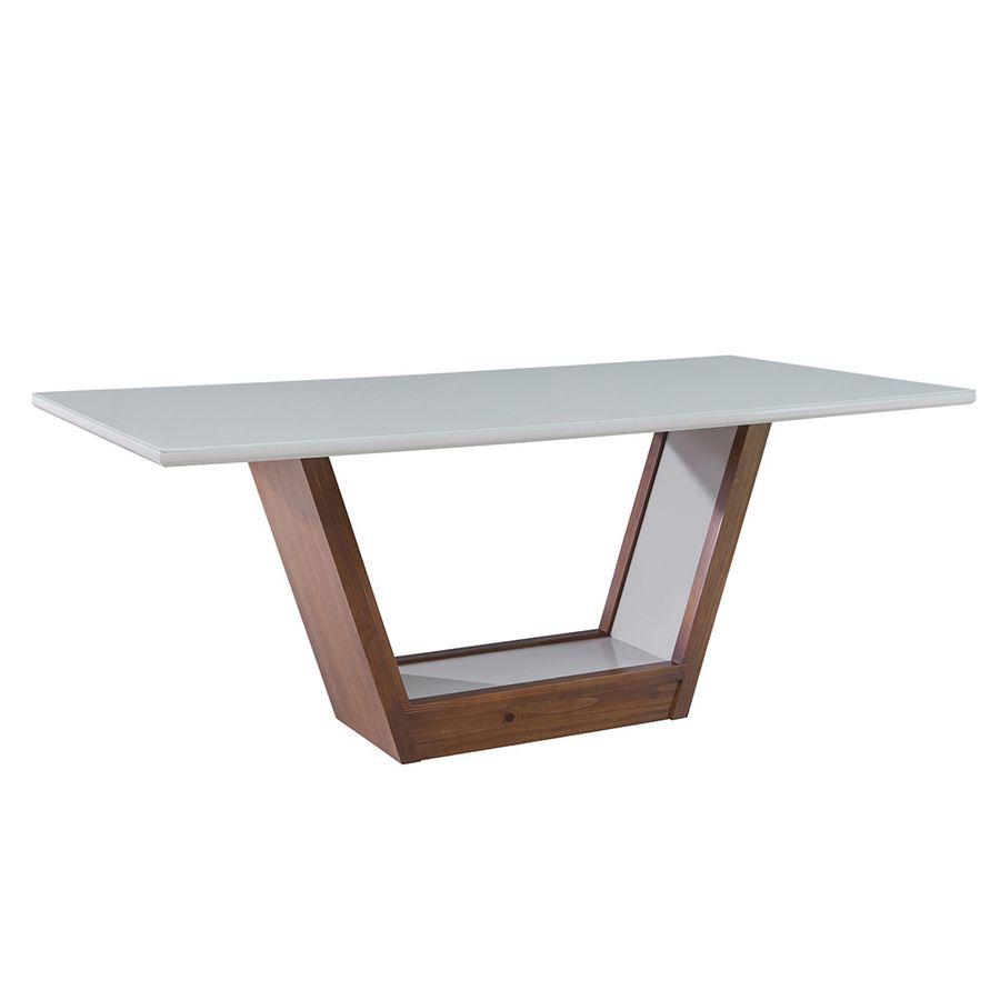 mesa-jantar-leticia-madeira-macica-7518-CA