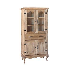 estante-madeira-classica-sala-estar-jantar-com-porta-prateleiras-gaveta-73