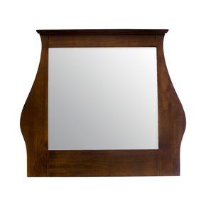 moldura-com-espelho-viola-wood-prime-ta-imbuia