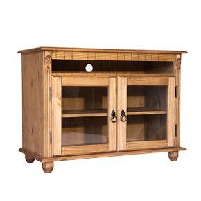 rack-madeira-macica-pinhao-tv-viola-2-portas-563869-1010-01