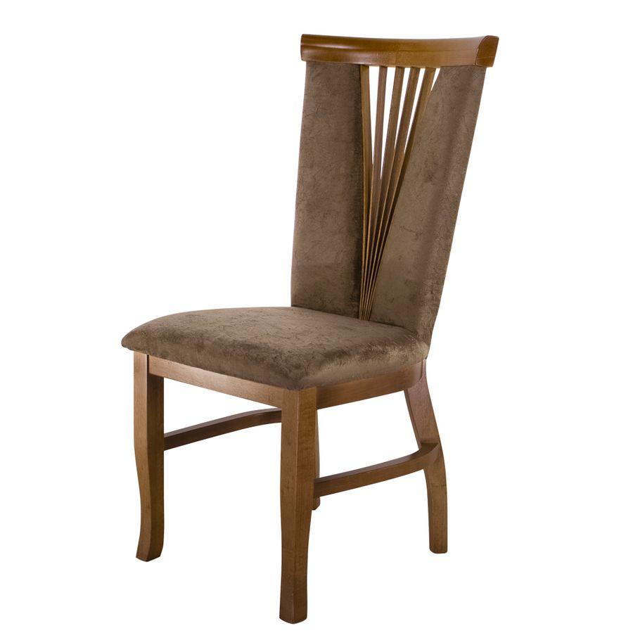 cadeira-de-jantar-leke-madeira-macica-pinhao--3