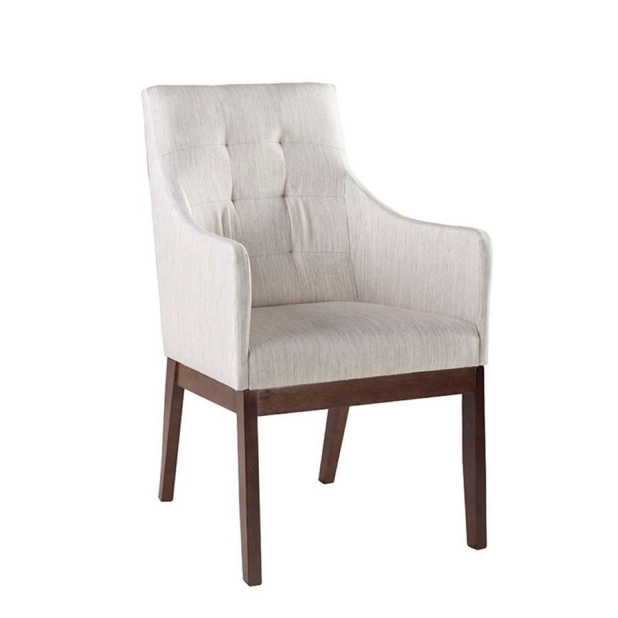 cadeira-estofada-com-braco-sala-jantar-madeira-capuccino-decoracao-grecia-998428-03-1000