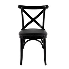 cadeira-x-madeira-macica-acento-estofado-com-tachas-sala-de-jantar-bistro-02
