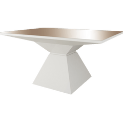 Lamina-Mesa-de-jantar-Diamond-espelho