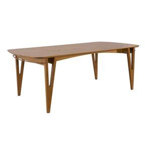 mesa-milao-madeira-macica-1315