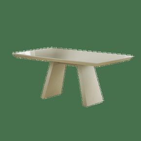 mesa-de-jantar-madeira-retangular-com-vidro-laca-fendi-monaco-luxo