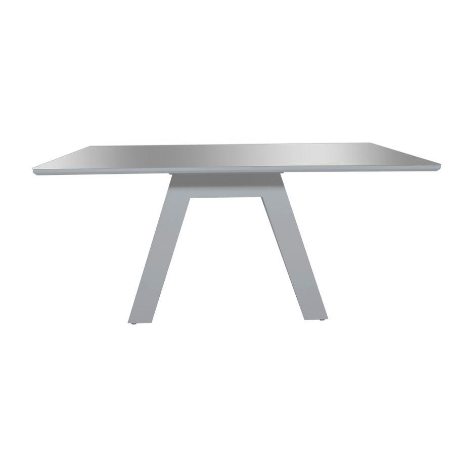 mesa-de-jantar-monaco-laca-branca-laqueada-madeira-macica-luxo-tampo-espelho-3