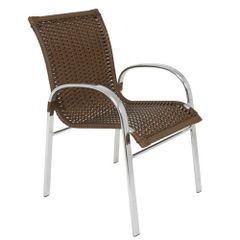 cadeira-Atalya_131-SKU-29046