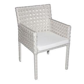 cadeira-Avila-132-SKU-29050
