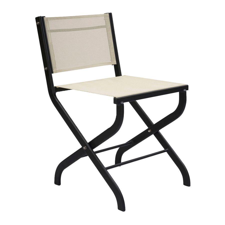 cadeira-Belli_123-SKU-29029