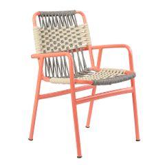 cadeira-Britz_481-SKU-29026