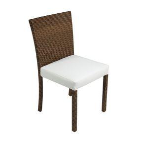 cadeira-Calie-sintetica_367-SKU-29034