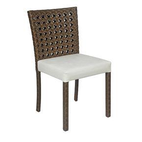 cadeira-Florenca-366-SKU-29038