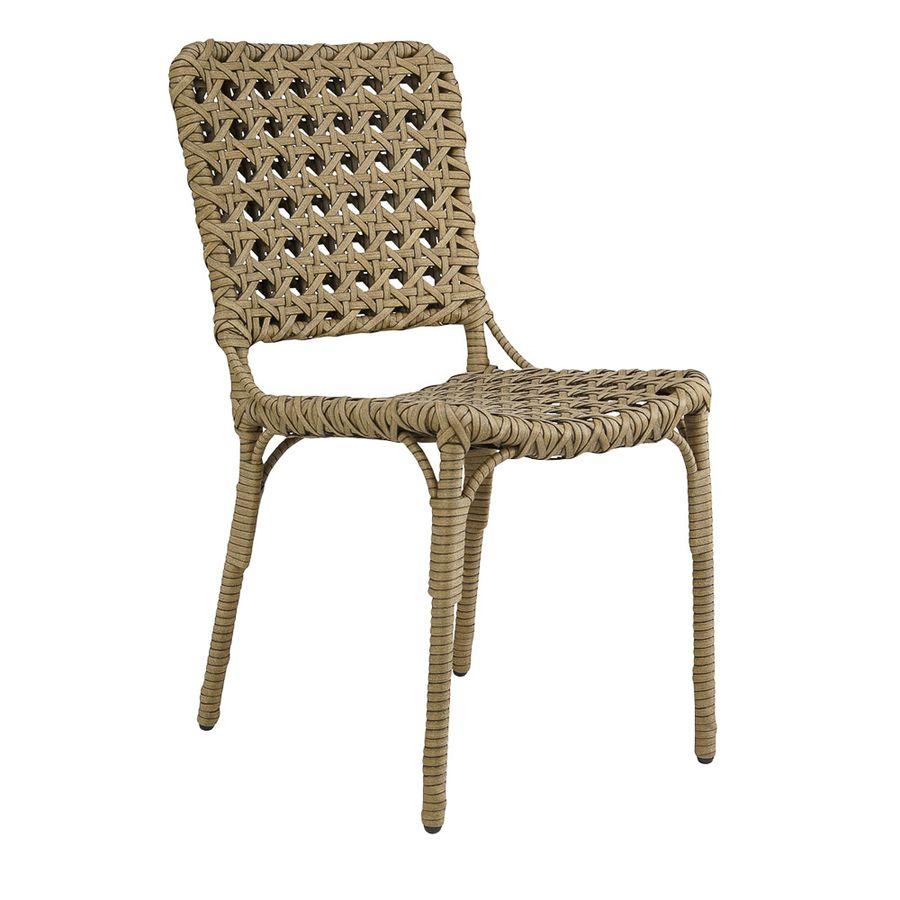 cadeira-Codajas_124-SKU-29031