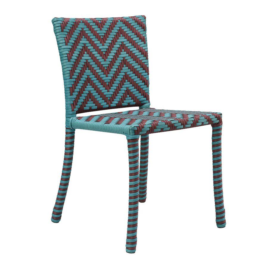 cadeira-Colombia_122-SKU-29030