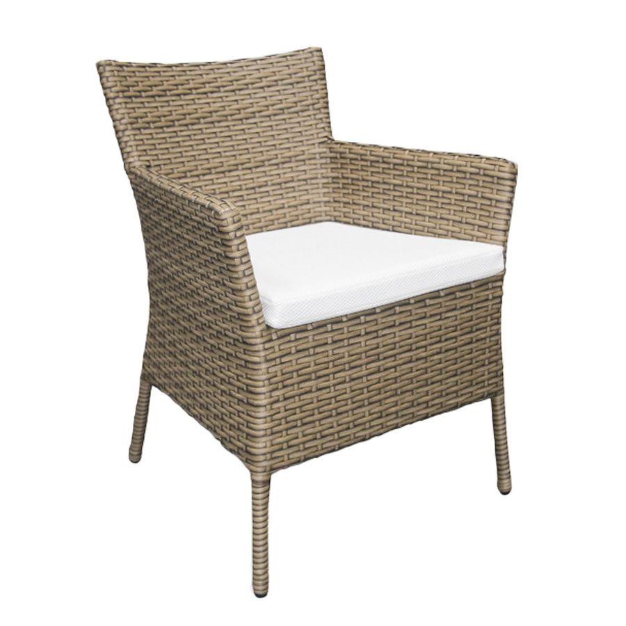 cadeira-perua-be_179-SKU-29051