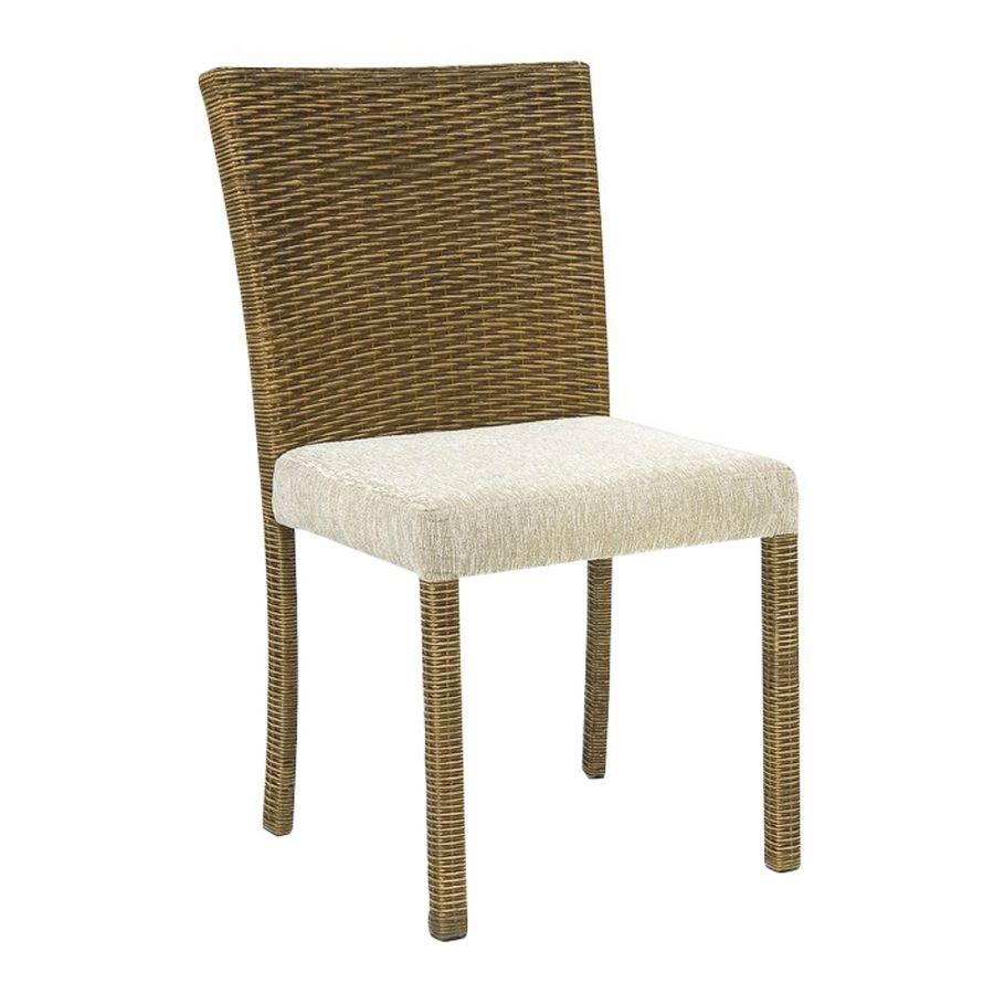 cadeira-Calie-junco-321-SKU-29033