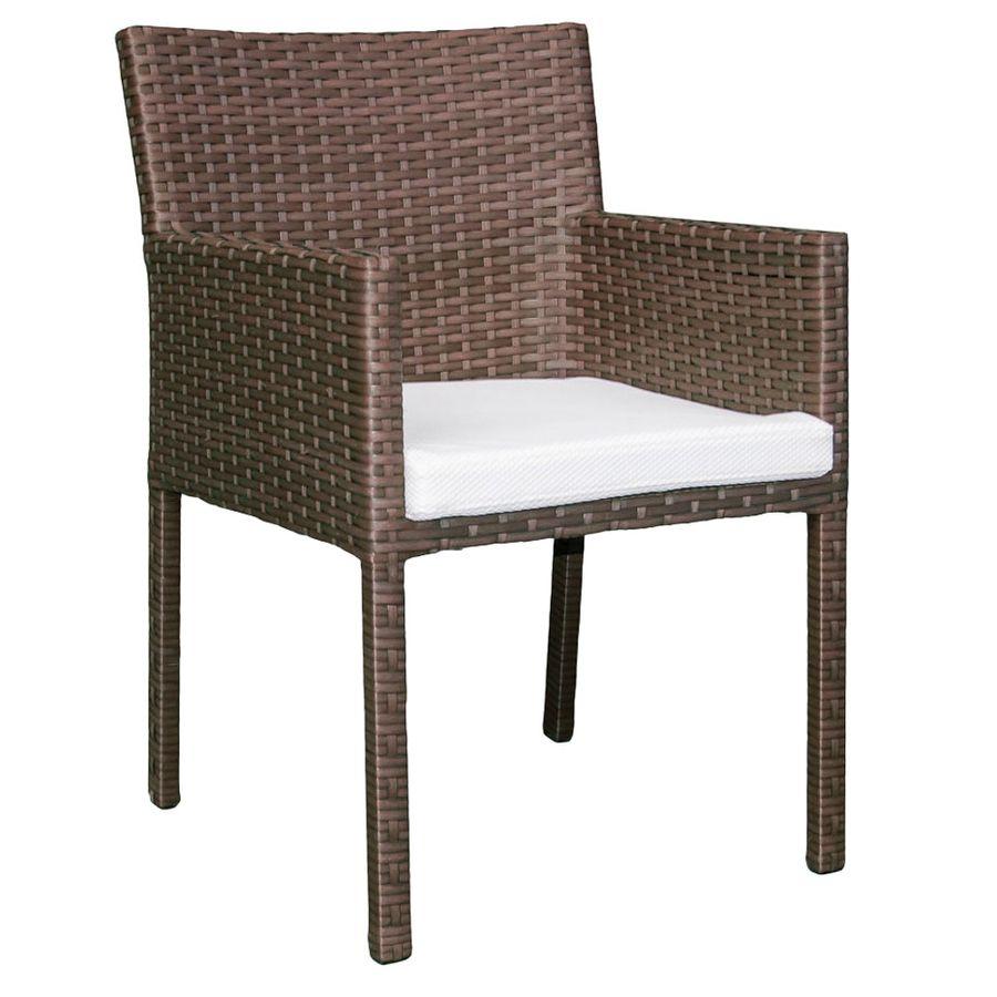cadeira-Claire-133---29052-SKU-29052