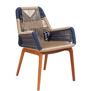 cadeira-loreo-302-SKU-29060