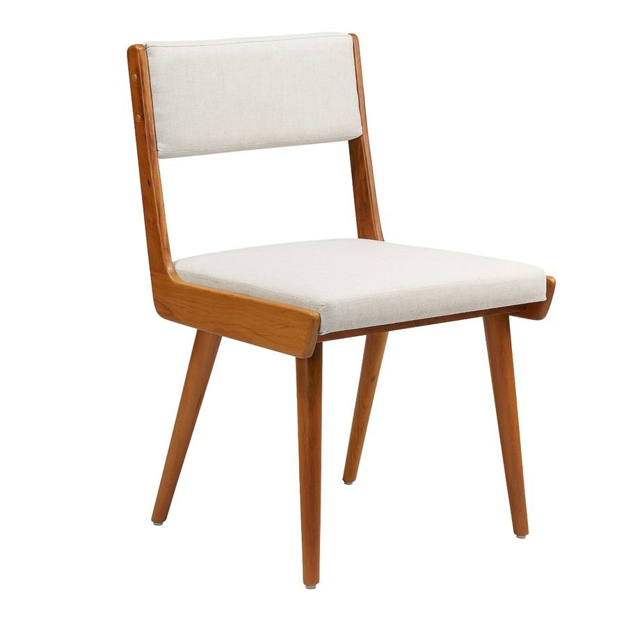 cadeira-loris-308-SKU-29027
