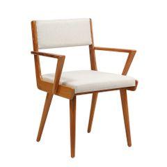 cadeira-loris-com-braco_309-SKU-29028