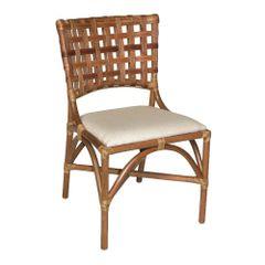 cadeira-monti-304-SKU-29041